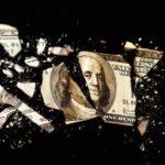 Rusija i Sirija izbacuju dolar iz međusobne trgovine!