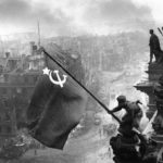 MOČ: Saopštenje povodom Dana pobede nad fašizmom
