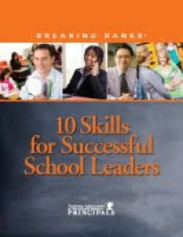 10-skills-for-effective-school-leaders
