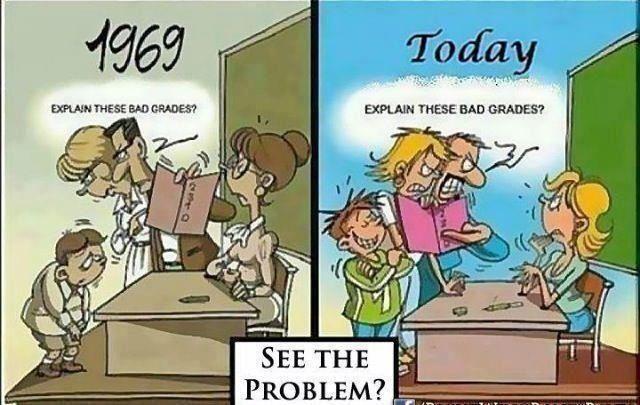 explain-these-grades