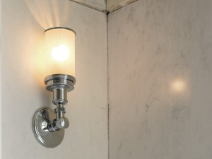 Luxury Lighting Design