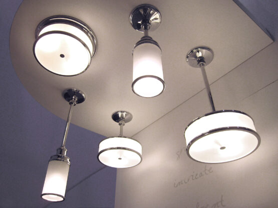 Design Lights