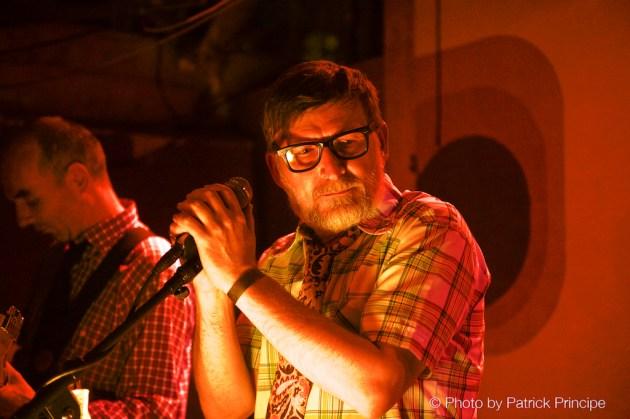 Die Specknockerln @ Gartenfestival © 15-07.2016 Patrick Principe
