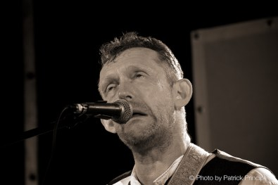 Dad Horse Experience @ Muddy Roots Europe © 24.06.2016 Patrick Principe