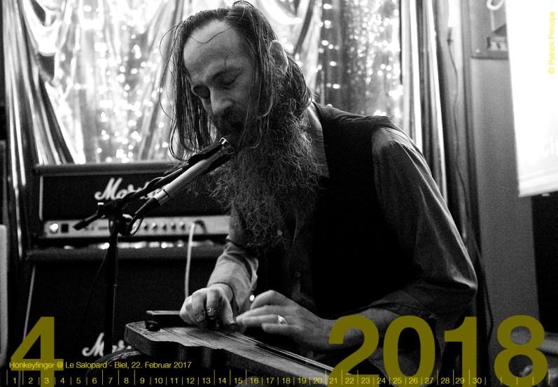 Kalender 201712