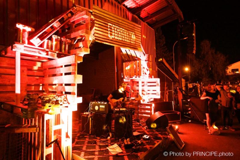 David Koch @ One Burning Man Schötz © 26.08.2017 Patrick Principe