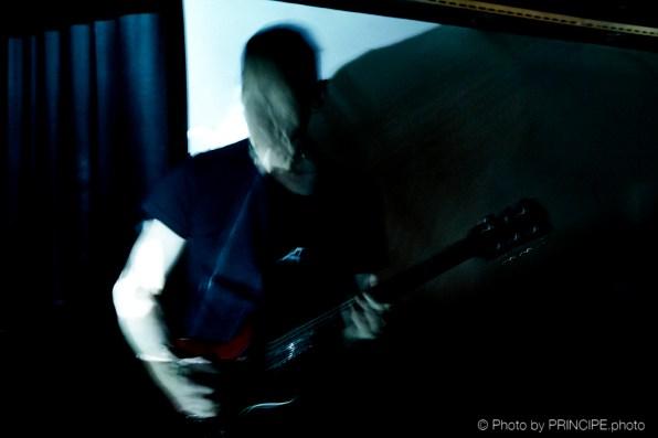 Dnjepr @ Bad Bonn © 09.03.2018 Patrick Principe