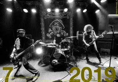 Kalender 2018-1913