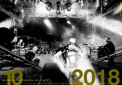 Kalender 2018-194