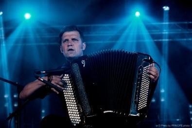 Mario Batkovic @ Paléo Festival Nyon © 22.07.2018 Patrick Principe