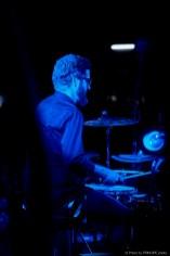 Mario Batkovic @ Haldern Pop Festival Gäste: Simon Baumann, Benjamin Külling & Christoph Steiner, Cantus Domus © 09.08.2018 Patrick Principe