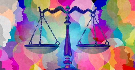 Neue US-Klage richtet sich gegen Diskriminierung aufgrund des Impfstatus
