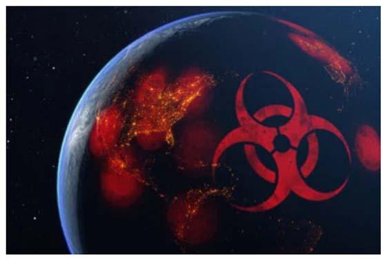 Der Beweis? Big Pharma wusste, dass COVID-Impfungen die Pandemie verschlimmern würde (Video)