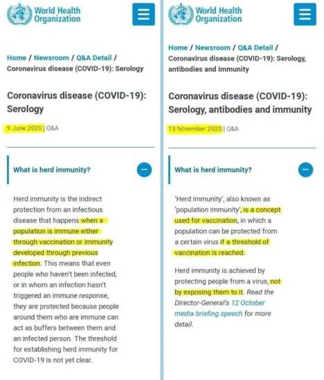 WHO-changes-definition-of-herd-immunity-Nov-2020.jpg