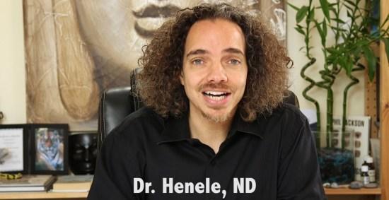 CDC Violated Law to Inflate COVID Cases and Fatalities Dr-Henry-Ealy-The-Vaccine-Free-Child