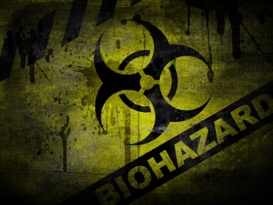 This image has an empty alt attribute; its file name is Biohazard-image-Wallpaper-Safari.jpg