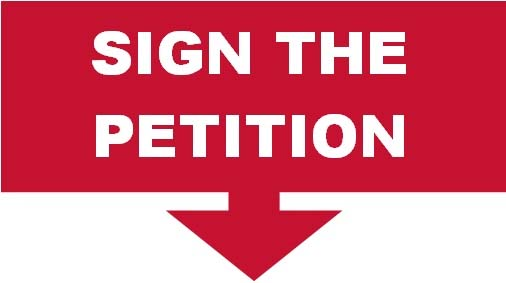 Please Sign The Petition to Stop the Global Vaccination Campaign Mm-3