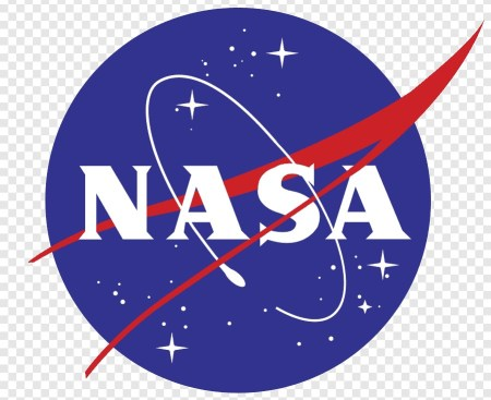 US govt tells Blue Origin Moon contract is with SpaceX NASA-logo-PNG-Egg-1