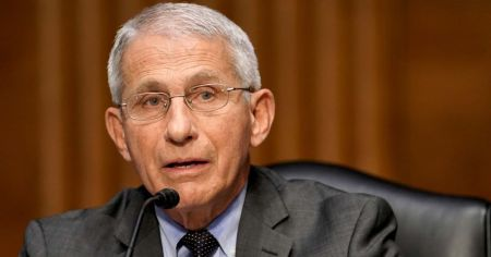 This image has an empty alt attribute; its file name is Anthony-Fauci-4-Greg-Nash-Pool-Getty-Images.jpeg