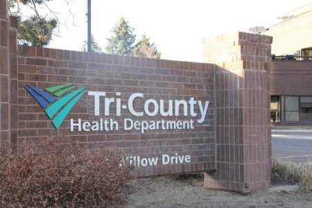 Colorado Teachers Face Year In Jail for Not Enforcing Student Mask Mandates Tri-County-Health-Department-Colorado-Sun