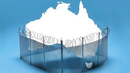 39 Percent of Australians unable to perform daily tasks Post Covid Jab Au1