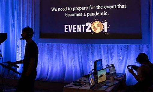 event201-planned-pandemic.jpg?resize=511