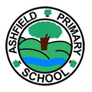 Ashfield Primary School, Otley  – ARISS Contact confirmed.