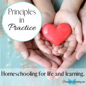 Podcast-Principle-Approach-Principles-in-Practice-Homeschooling-Podcast-for-Life-and-Learning