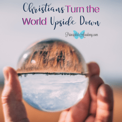 Christians-Turned-the-World-Upside-Down-Christian-Homeschooling-Bible-Principles-Principle-Approach