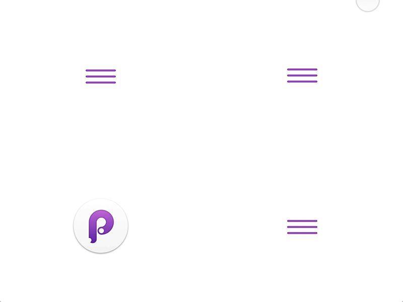 menu-icon-animation-kit