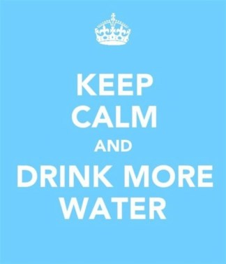 drink water (1)