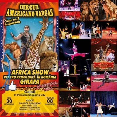 circus[1]