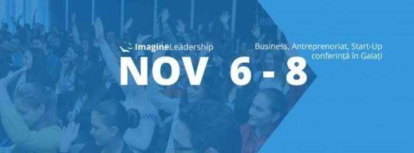 imagine-leadership