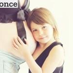 Klar til dit andet barn? Disse ting er afgørende
