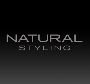 NATURAL STYLING