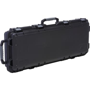 Field Locker Tactical Gun Case by Plano cases