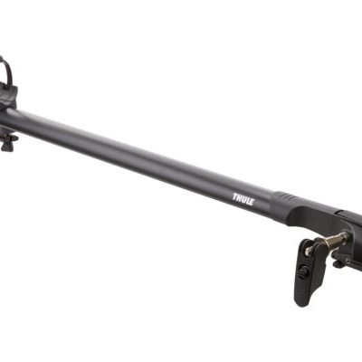 thule circuit bike rack
