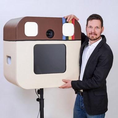 InstaBox-AM-w1200-квадрат