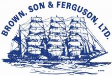 Brown, Son and Ferguson Ltd
