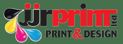 JJR Print