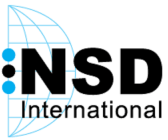 NSD International
