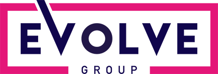 The Evolve Group