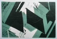 Urban Abstract 3