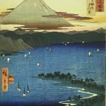 Hiroshige 2