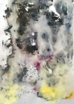 Abstract from Frankenthaler