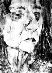 Self Portrait 3