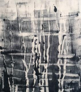Willows Moonlight Crop