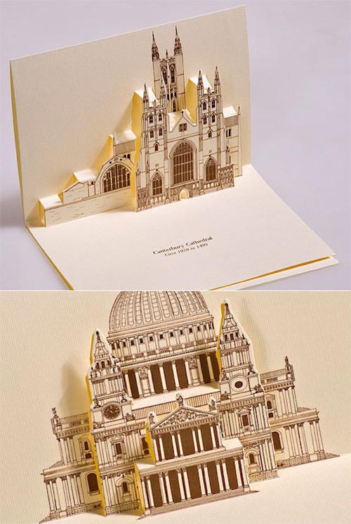 Postkarten7