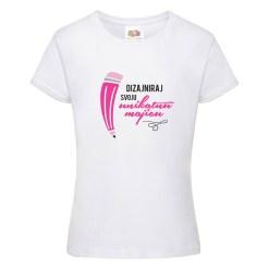 Ž_Dizajniraj-svoju-unikatnu-majicu_1