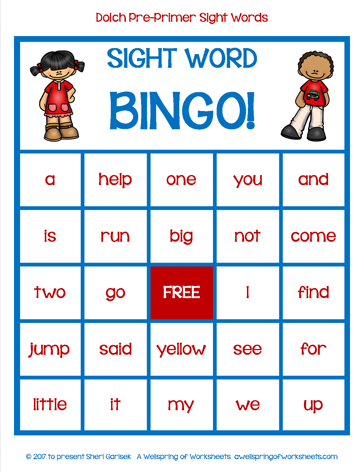 Dolch Sight Word Games Primer Bingo Uno Dominoes And